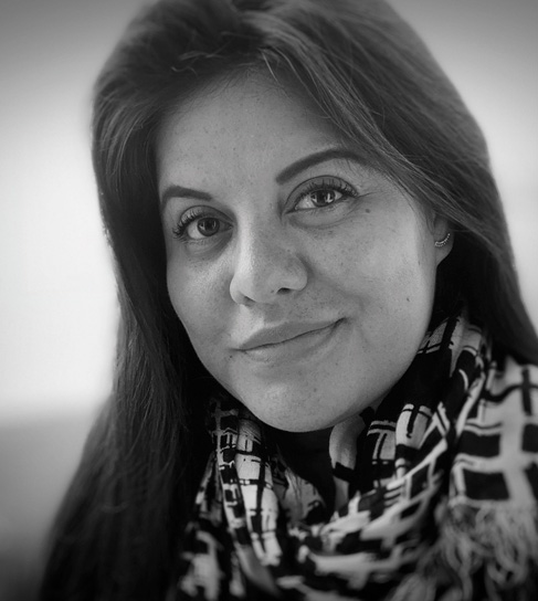 María Miño