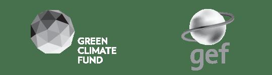 Green Clima Fund - GEF