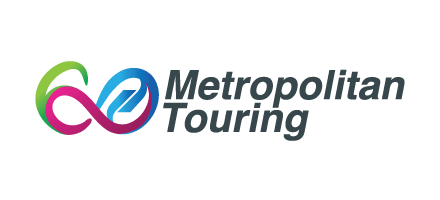 JuntosXLaTierra con Metropolitan Touring