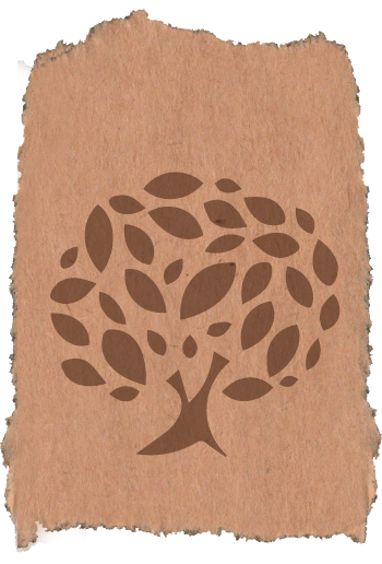 Siembra un árbol